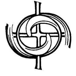 Sasbacher Koinonia